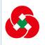 山東農信ukey網銀用戶管理工具