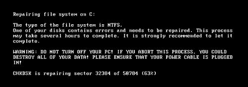电脑管家勒索病毒专杀工具