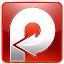 AnyBizSoft PDF Converter V2