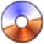 UltraISO软碟通9.7.3.3629 官方版