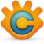 XnConvert(圖像轉換處理工具)