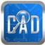 Total CAD Converter3.1 最新版