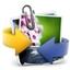 AVS Image Converter 5.2.2.301 官方版