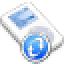 七彩蝶影MP4轉換大師 7.50 最新版