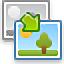 Webp格式轉換工具 1.0  最新版