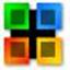 pkColorPicker 4.0.0.0 正式版