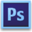 Adobe PhotoShop CS6 13.0.0.0 中文破解版
