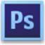 Adobe PhotoShop CS613.0.0.0 中文版