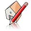 sketchup谷歌草图大师