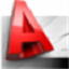 AutoCAD2016 64位中文破解版(含注冊機)