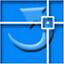 dwg trueconvert8.9.8 中文免费版