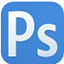 Photoshop CS 8.0