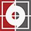 dwg文件浏览器8.1.4.1 最新版