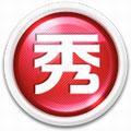 美图秀秀6.4.1.1 官方版