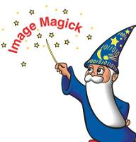 ImageMagick(图片处理软件)7.0.11.11 官方版