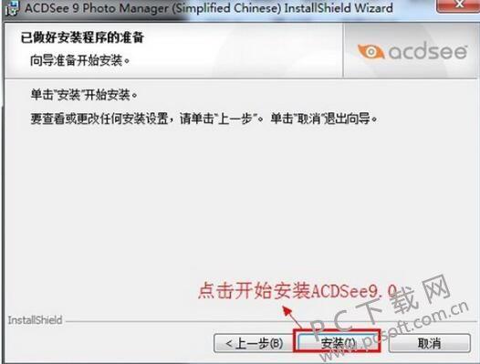 QQ20190201135726.jpg