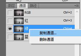 79966d1e4c10c0fb801bf5986b2c2ce2.jpg