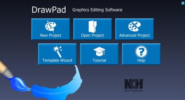 DrawPad