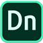 Adobe Dimension cc2018