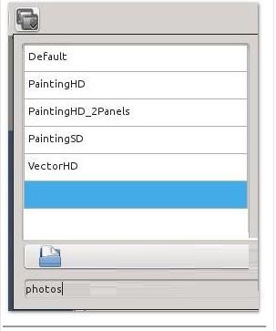 Krita(绘画软件 )v4.1.7中文版