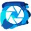 Abelssoft Photastic 2019.19.06.06 最新版
