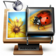 PhotoZoom Pro(Mac版) 8.0