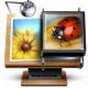 PhotoZoom Classic(Mac版) 8.0