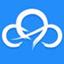 旋风图片压缩 1.4.0.0 官方版