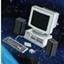 CATIA V5-6R2013 官方版