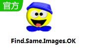 Find.Same.Images.OK