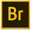 Adobe Bridge CC 2020 10.0 中文破解版