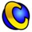 CADopia Professional 16