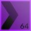 Xara Designer Pro 15.0.0.52427 最新版