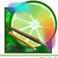 SAI繪畫軟件 1.3.3 免費中文版