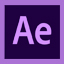 Adobe After Effects cs6(Ae cs6) 64位破解版
