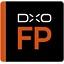 DxO FilmPack Elite 5.5.26 最新版
