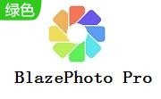 BlazePhoto Pro