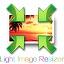 Light Image Resizer 5.1.4.0 最新版