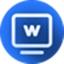 xSecuritas Screen Watermark 2.1.0.4 最新版