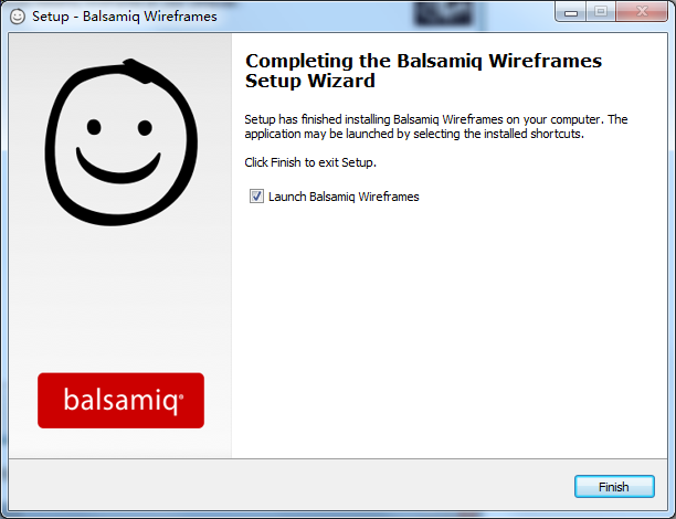 Balsamiq Wireframes下载-Balsamiq Wireframes最新版下载-PC下载网