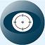 Helicon Focus Pro7.7.6 最新版