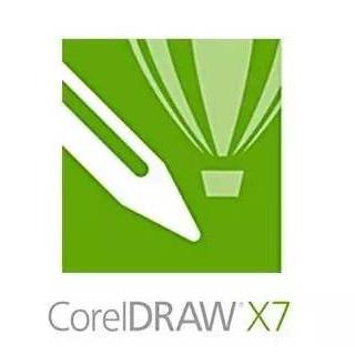 CorelDraw X764位