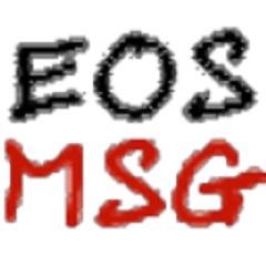 佳能单反相机快门数查询(EOSMSG)5.3.8 官方版