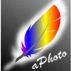 APhoto图像处理软件1.1.6 官方版