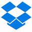 Dropbox119.3.1762 官方版