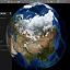 ?#31995;?#20043;眼卫星地图
