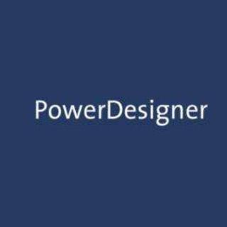 Power Designer16.6