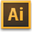 Adobe Illustrator CS6 破解直装版