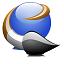 IcoFX图标编辑工具3.6 中文版