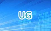 UG8.0 中文版